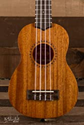 Top 10 Best Ukulele for Kids (2020 Reviews & Buying Guide) 2