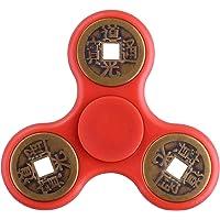 Spinner Fidget Longruner Finger Toys Up EDC Fidget