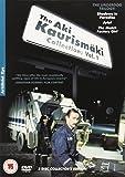 Aki Kaurismaki Collection Vol.1 [1986] [DVD] [Reino Unido]