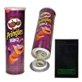 Pringles Stash Can Diversion Safe