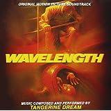 Ost: Wavelength