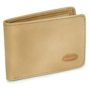 ba7a441d25a09 Kleine Geldbörse Mini Portemonnaie Größe XS aus Leder