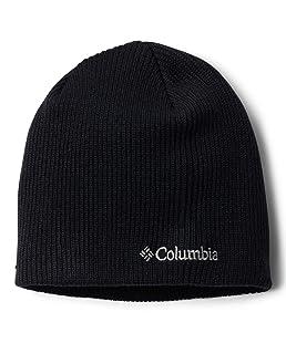 Columbia Whirlibird, Cappello Invernale, Nero (Black), Taglia unica