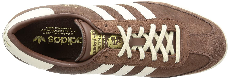 Beckenbauer Borse Amazon E Sneaker Scarpe Adidas it Uomo 4dCCU