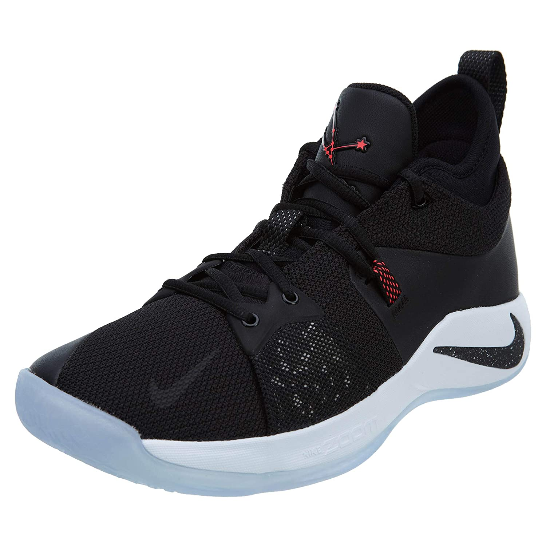 sports shoes 313ba 0c4aa Nike Golf Men's Pinstripe Stretch Dress Pant