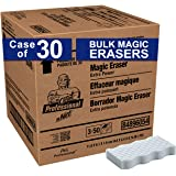 Mr. Clean Extra Durable Magic Eraser Cleaning Pads