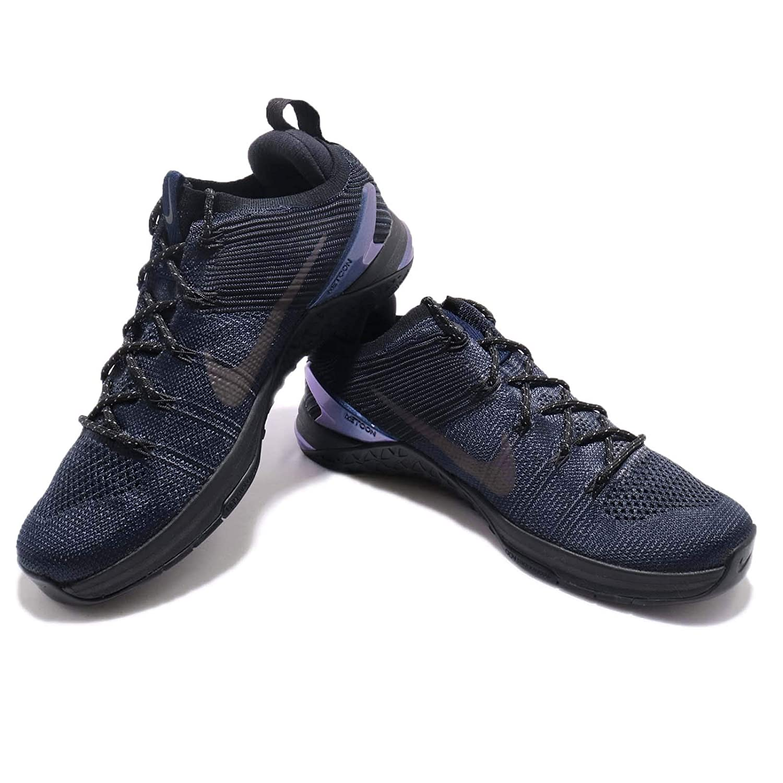 be9e9a3d088 Nike Men s Metcon DSX Flyknit 2 AMP