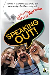 Speaking Out: LGBTQ Youth Stand Up Paperback