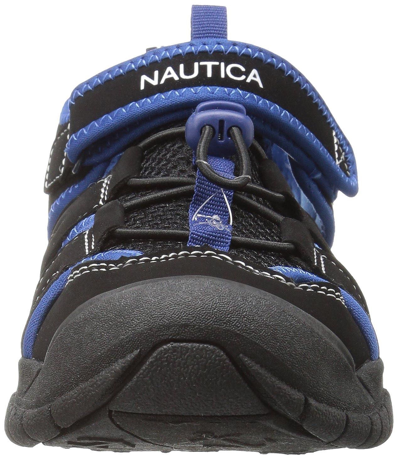 K Nautica Kids Wallport Slip-on Wallport