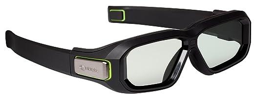 22 opinioni per GeForce 3D Vision 2