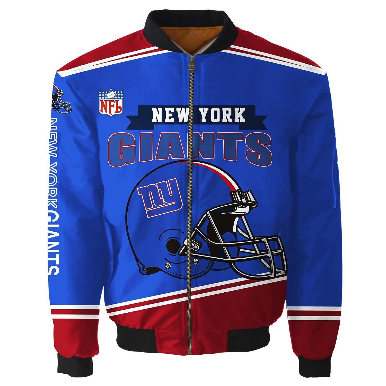 for Men Women Youth New England Patriots Fleece Hoodie Winter Heavyweight Sherpa Lined Warm Jacket Full Zip Up Soft Fleece Warm Hooded Jacket Classic Fleece Plus Size Coat M-6XL