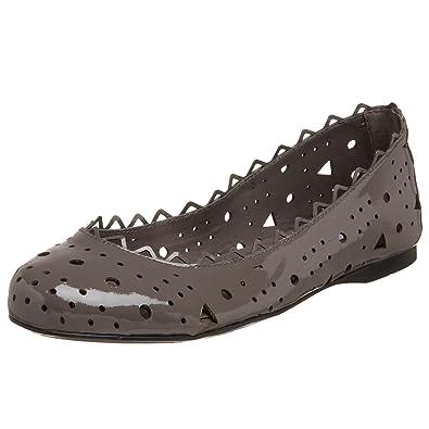 fac4f7173 Amazon.com | Pour La Victoire Women's Graciella Flat | Flats