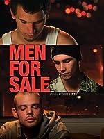 Men for Sale (English Subtitled)