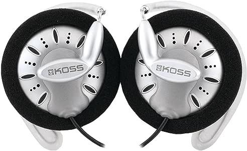 Koss KSC75 Portable Stereophone Headphones