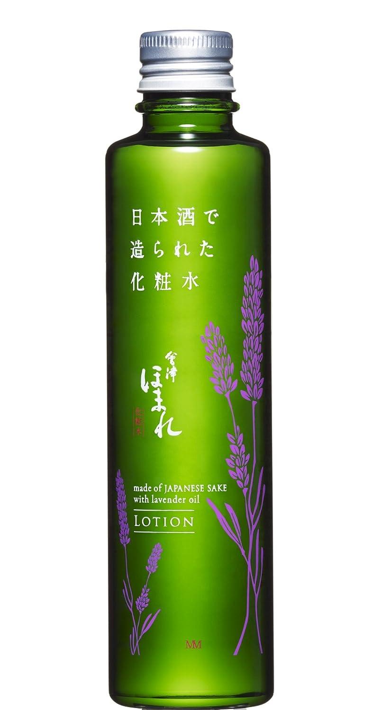 13位. 日本ゼトック ほまれ化粧水