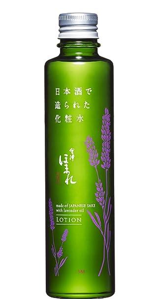美肌・美白効果抜群!日本酒化粧水のおすすめ人気ランキング7選
