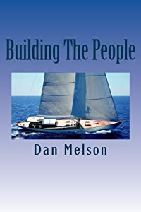 Building The People (Preparations for War Book 2)