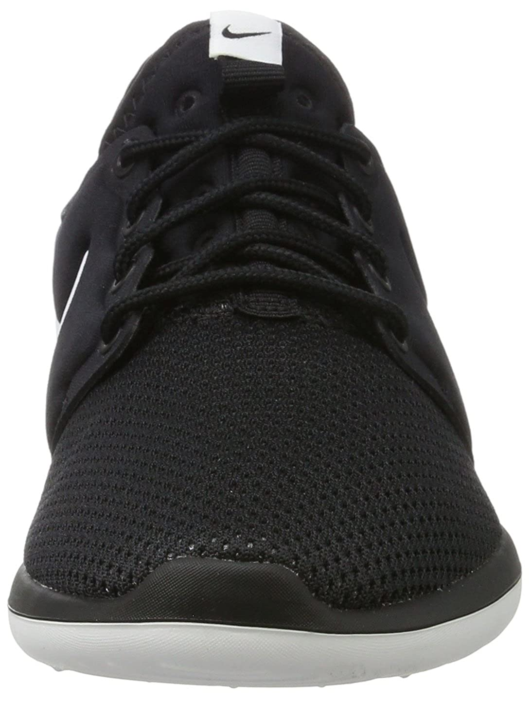 5d7842abc6041 Nike Unisex Kids  Roshe Two (Gs) Low-Top Sneakers  Amazon.co.uk  Shoes    Bags