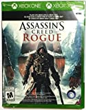 Assassin's Creed Rogue (Xbox One / Xbox 360)