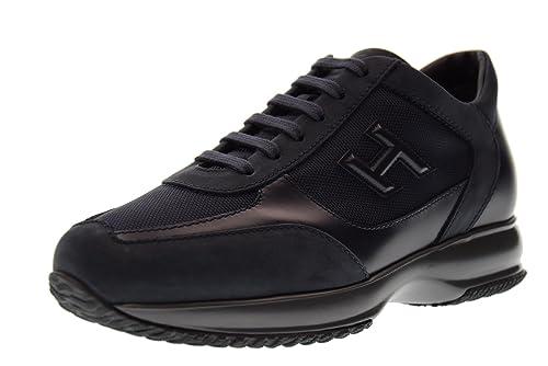scarpe hogan 43