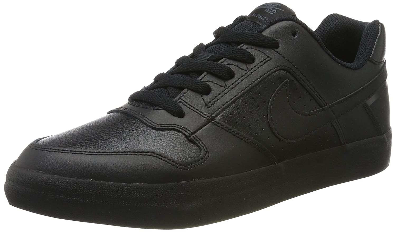 Nike Men's Sb Delta Force Vulc Skateboarding Shoes