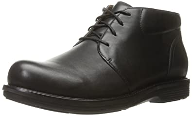 Dansko Men's 'Jake' Chukka Boot qJSnvzbpQ