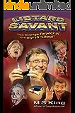 Libtard Savant: The Strange Paradox of the High-IQ Liberal