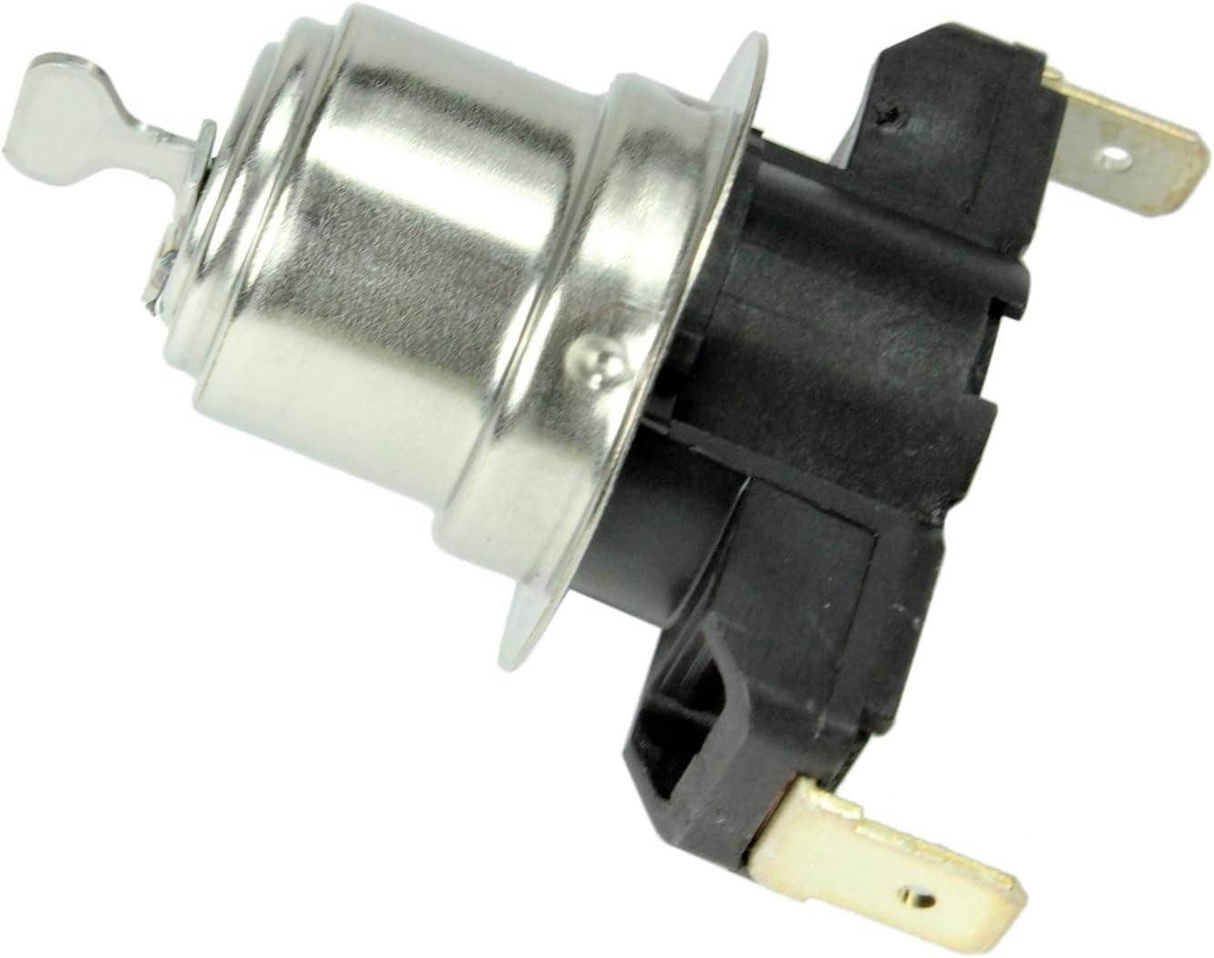 Lavavajillas Bosch regulador de la temperatura del termostato ...