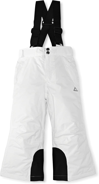 Dare 2b Pantalon de Ski Turnabout
