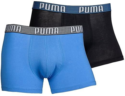 calzoncillos para hombre puma