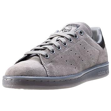 timeless design 1ea90 59874 Adidas da Uomo Stan Smith S80031 Sneaker, Uomo, S80031, RedWhite,