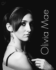 Olivia Mae