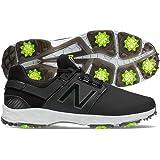 New Balance Men's Fresh Foam LinksPro Golf Shoes