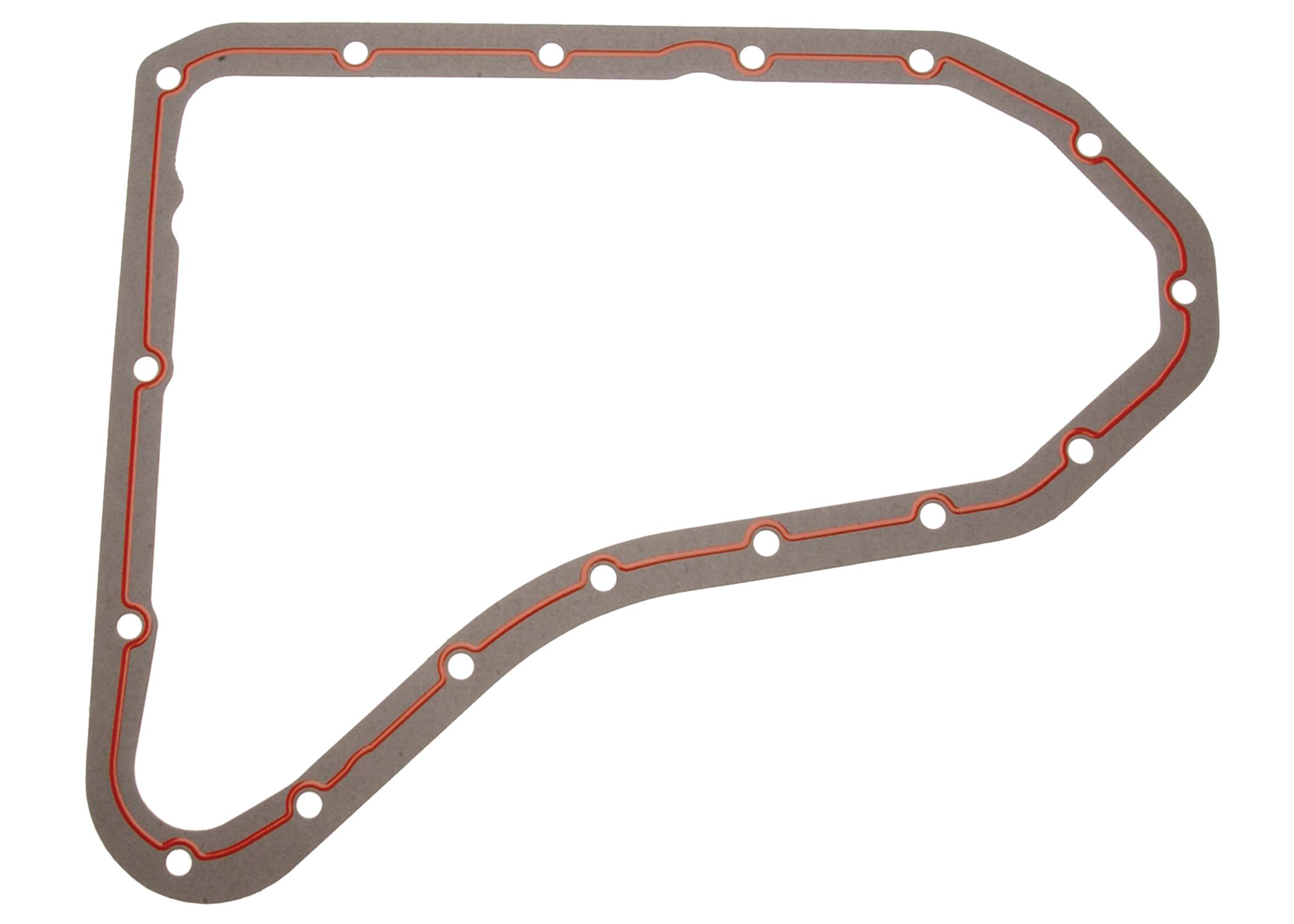ACDelco 8678168 GM Original Equipment Automatic Transmission Fluid Pan Gasket
