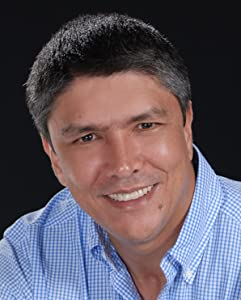 Juan José Arango