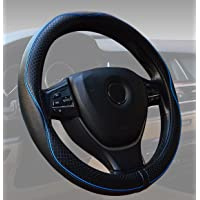 Monland 270Mm Off-Road Kart Steering Wheel For Electric Go Kart Off-Road Scooter Karting Balance Car