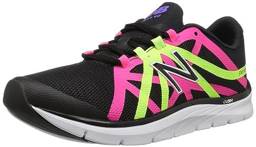 New Balance Women's Shoes wx811BM2 Size 9US qkq4g5tU4W