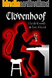 Clovenhoof