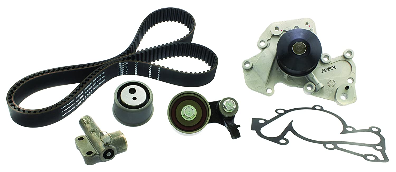 AISIN TKK-005 Engine Timing Belt Kit with Water Pump