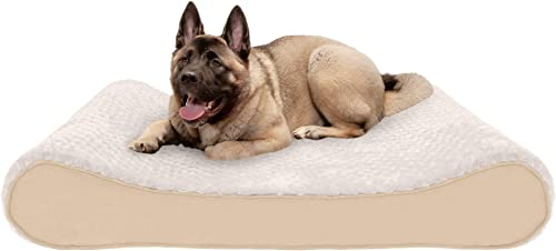 Furhaven-Pet-Beds-for-Dogs-and-Cats
