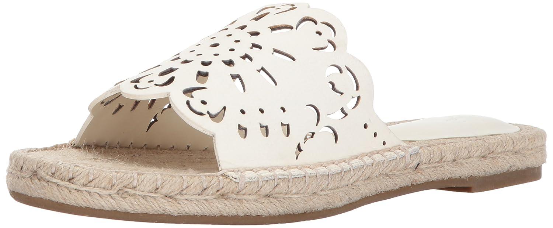 Joie Women's Cadee Slide Sandal B06Y3FW72Z 39 M EU (9 US)|Shell