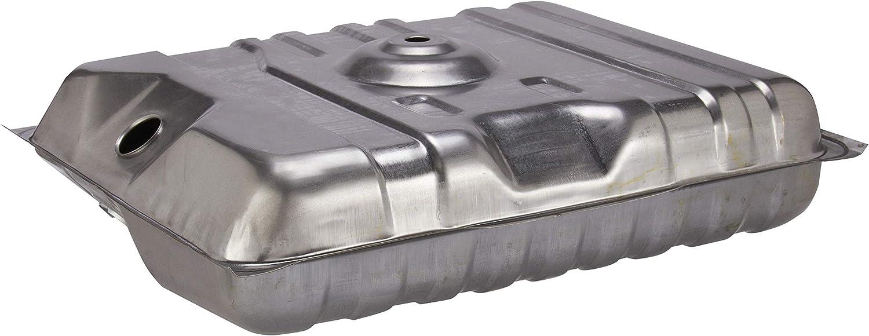 Fuel Tank Spectra F4B