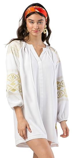 91a48172b63 Amazon.com: Mott50 Women's Ashley Athletic Dresses: Clothing