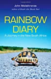 Rainbow Diary, John Malathronas, 1840244453