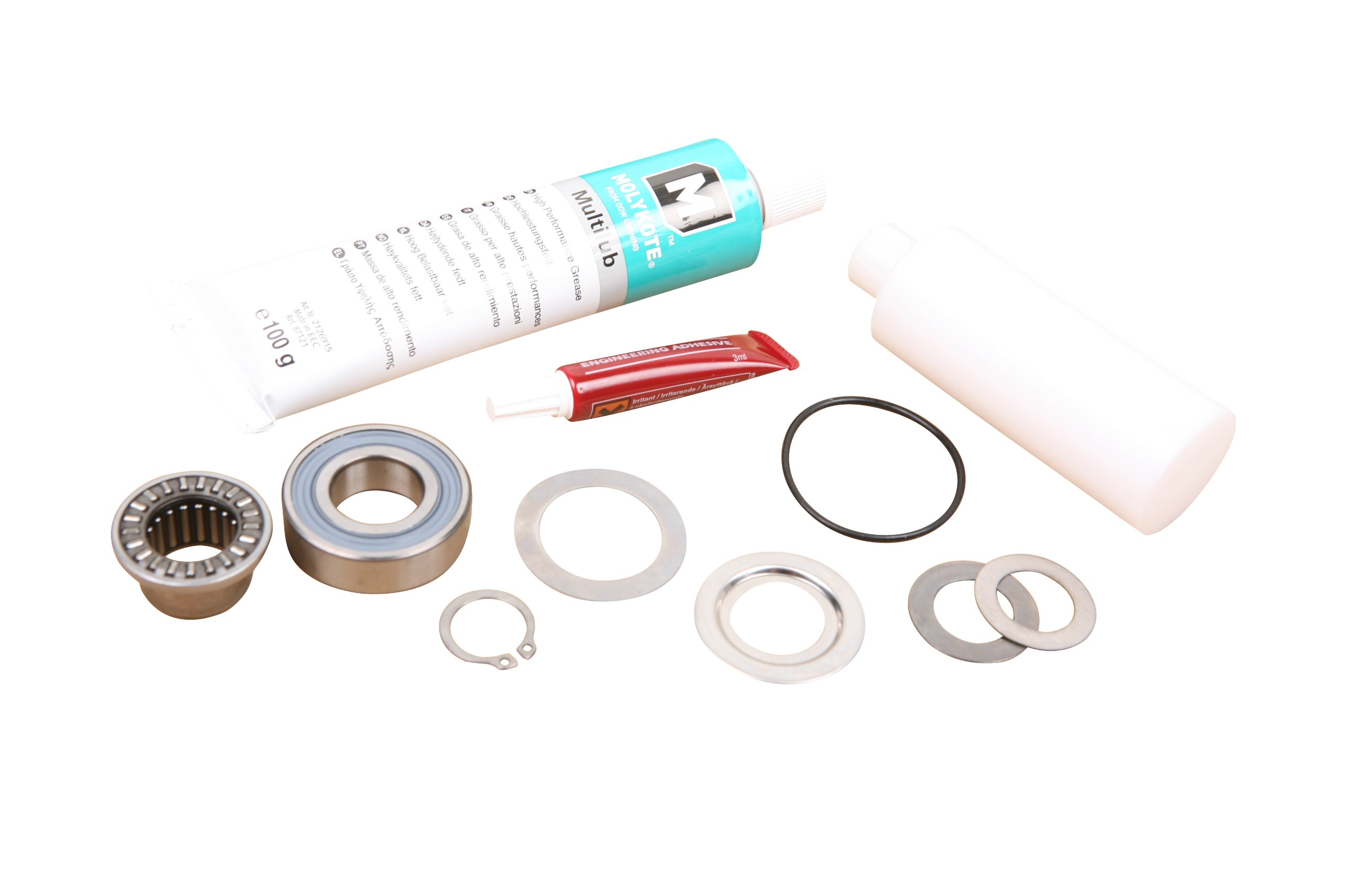 ROBOT COUPE 29630 Lower Bearing Assembly