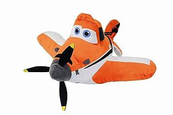 Planes - Peluche Aviones (Simba Toys)