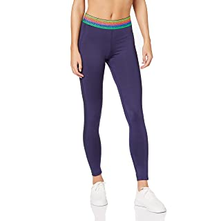 Zumba Dance Fitness Activewear Tight Wide Jacquard Shaping Waistband Booty Lifting Ankle Length Pants Compression Leggings For Women