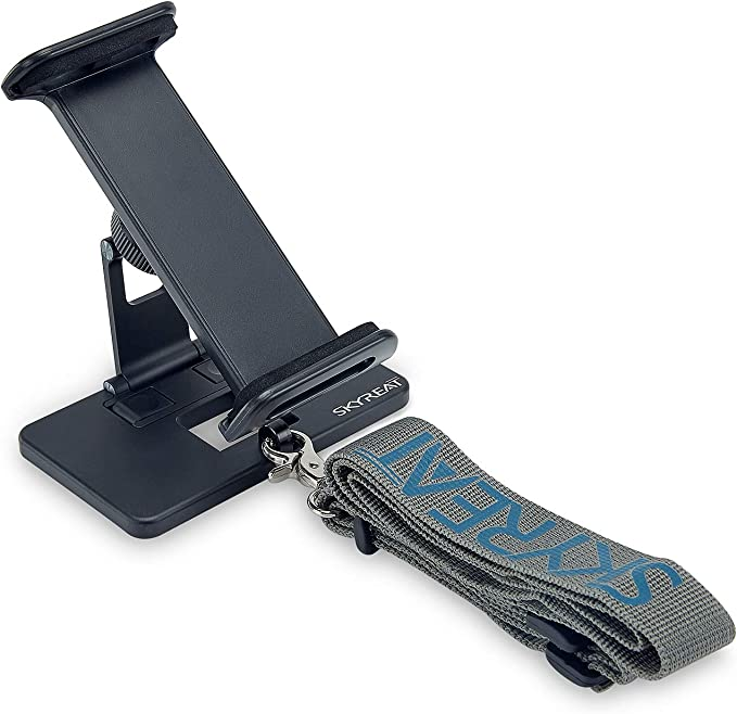 Metallhalterung für Tablet-Telefonhalterung für DJI mini 2