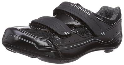 Shimano shimanosh-rt33 Road Cycling Shoes - Unisex Adult: Amazon.co.uk:  Sports & Outdoors
