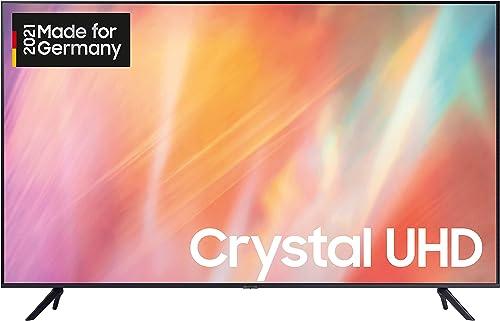 Samsung-Crystal-UHD-4K-Smart-TV-85-Zoll